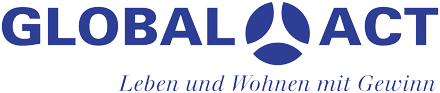 GLOBAL-ACT GmbH